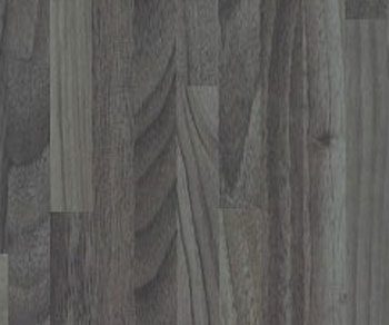 真木纹面jp313; 真木纹面jp313-柏尔雅地板; 产品型号:真木纹面jp313